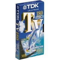 TDK E-180TV