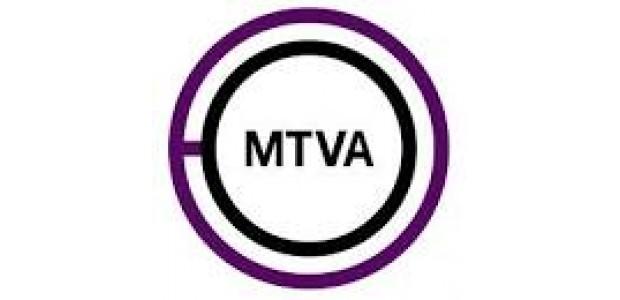 MTVA CSATONALISTA