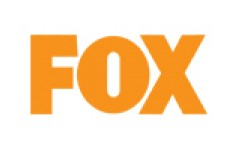 ÉRKEZIK A FOX A UPC DIRECTRE IS!