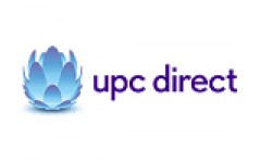 ÚJ HD CSOMAGOKAT VEZET BE A UPC DIRECT