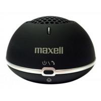 MXSP-BT01 BLACK