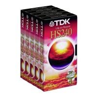 TDK HS240