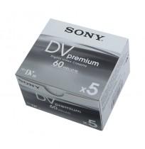 SONY DVM60PR4