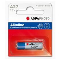 AGFA A27