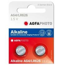 AGFA LR626