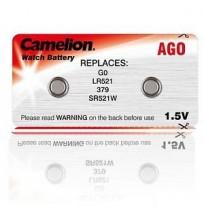 CAMELION 379