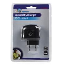 P.SUP.USB401