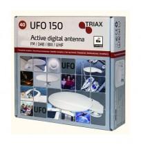 TRIAX UFO 150